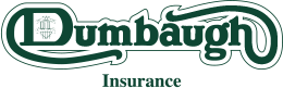 Dumbaugh Insurance